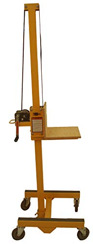 Cabinetizer 76 Lift