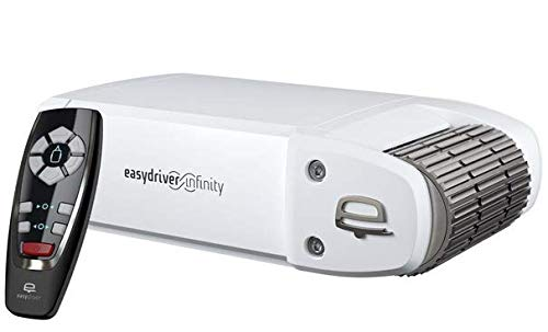 Reich Mover EasyDriver Infinity 2.5...