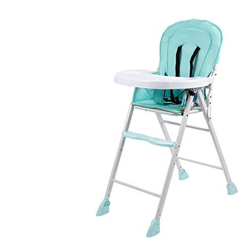 Jiamuxiangsi- Booster Seat Baby Eetstoel Kind Baby Eten Leren Stoel Eettafel Stoel Hoge Stoel -baby stoel