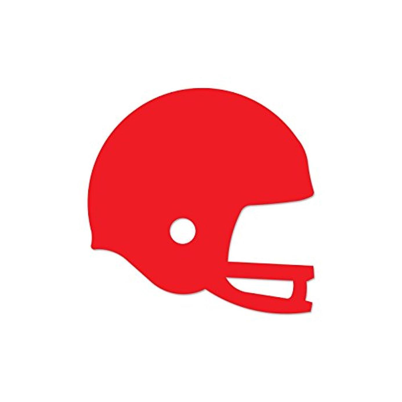 Ellison Football Helmet Sure Cut Die, Large eoq9952095