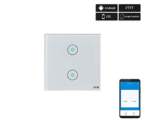 Reproductor MP3 con transmisor FM y mando SPC Internet PCS751018150N