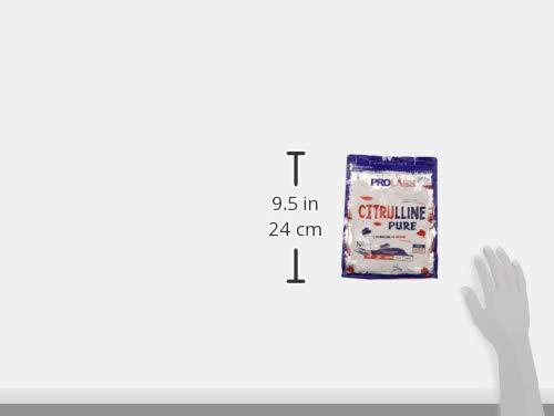 Prolabs L-Citrullina in Polvere, 500 gr