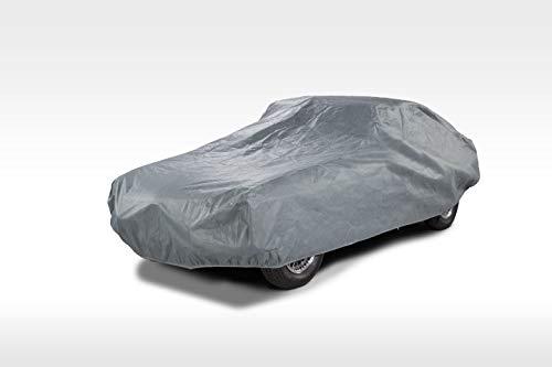 Cover Zone Imperm/éable et Respirant Convient pour Toutes Les Saisons Adapt/é Stormforce B/âche de Voitures Prime pour sadapter Volkswagen Karmann GHIA Coupe 1955-1974 CCC138/_FRE118