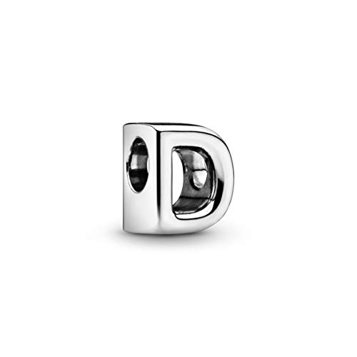 Pandora Abalorios Mujer plata - 797458