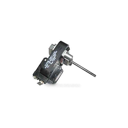 Whirlpool–Motor ventilador M6115eje 55m/m para Micro microondas Whirlpool