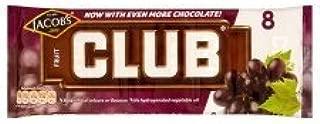 Best fruit club biscuit Reviews
