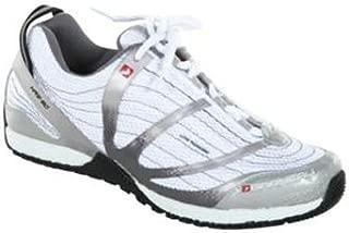 Garneau Lite Trainer Shoes Male