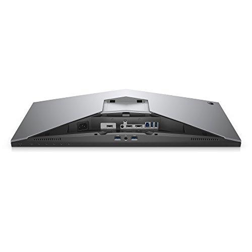 Alienware AW2518HF 24.5