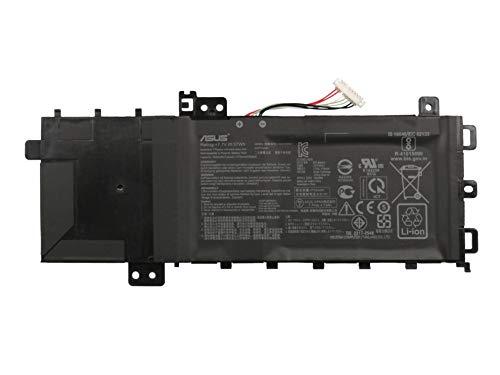 ASUS Batteria Originale VivoBook 15 F512UA Serie