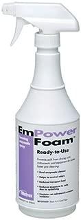 empower foam spray