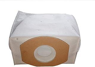 6810.. 68 SP 1 AJM 10 Sacchetti in tessuto non tessuto per AEG Jet Maxx AJM 6700 6820.. 6800.. 6899; Dust JetMaxx /& GONE: AJM 68 FD1 FD2 FD3 FD4 FD5 FD6 FD7 FD8 FD9 6717 6800.. 6813HF.. 6815.. JetMaxx Green AJG 6700 6818.. 6840.. 6899