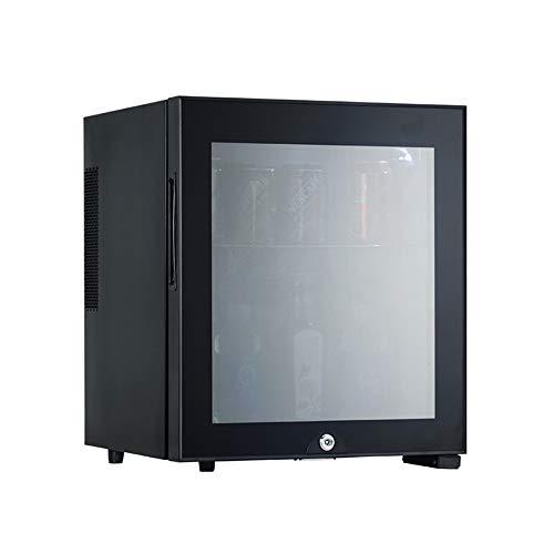 refrigerador con cerradura fabricante Car refrigerator