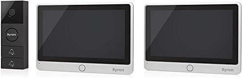 Smartwares DIC-24122
