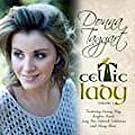 TAGGART,DONNA - celtic lady volume 1 by DONNA - celtic lady volume 1 TAGGART