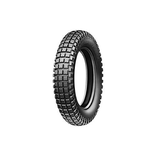 MICHELIN 120/100 R18 68M - 100/100/R18 68M - A/A/70dB - Moto Pneu