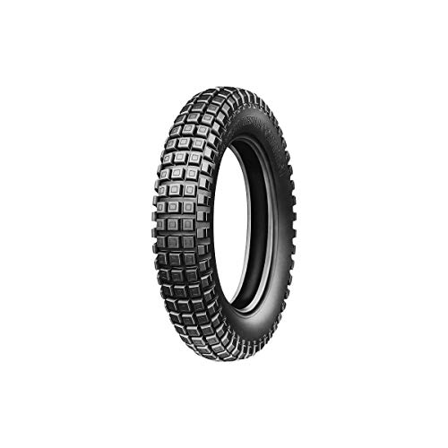 MICHELIN 120/100 R18 68M TRIAL X LIGHT COMPETITION TL (MOTO)