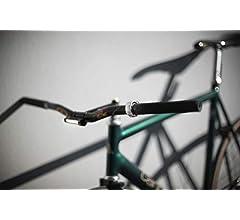 Knog 29.74572 Accesorio para Bicicleta Campana - Accesorios para Bicicletas (22,2 mm): Amazon.es: Deportes y aire libre