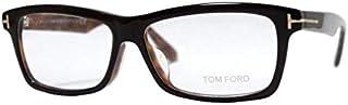 【TOM FORD】 トム フォード メガネフレーム TF5146-F 050 ブラウン アジアンフィット 国内正規品...