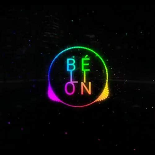 Lil Belion
