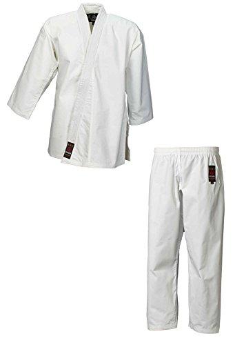 Tokaido Karategi Nissaka, 10oz.