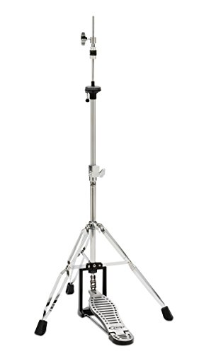Pacific Drums DW 700 Series Hi-Hat Stand