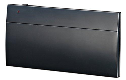 Meliconi AD Professional Antenna HD Digitale 47db con filtro LTE
