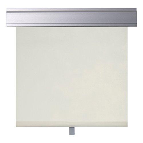 ITZALA Sichtschutz-Rollo für VELUX Dachfenster, M04, MK04, M06, MK06, M08, MK08, 308, Beige