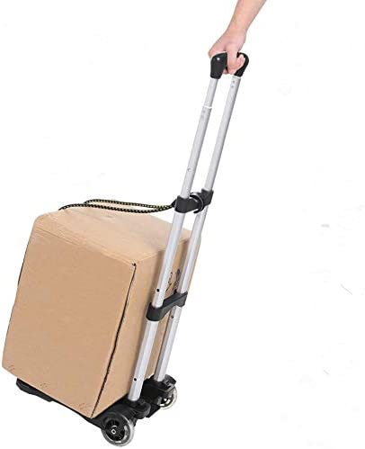 Top 10 Best massage table cart with wheels Reviews