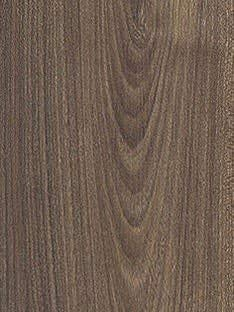 wH535375 Haro Tritty 100 Loft 4V Akazie Geräuchert, 4-V Fuge, strukturiert matt hochwertiger Laminatboden