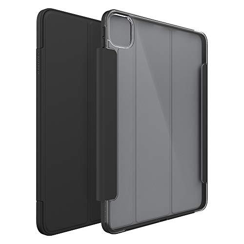 OtterBox Capa SYMMETRY Série 360 para iPad Pro 11 polegadas (2ª geração) - Starry Night