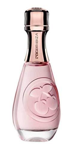 24/7 Pacha Ibiza Her Edt - Perfume Feminino 80ml Blz