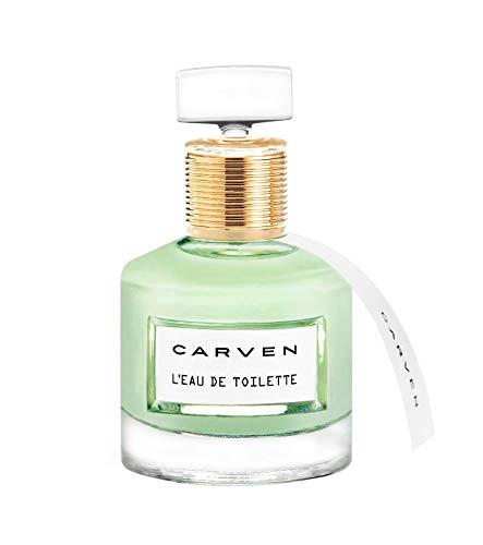 Carven L'Acqua Profumata - 50 ml
