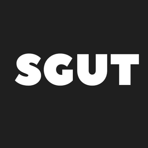 SGUT - Smart Gadgets for Health Tips