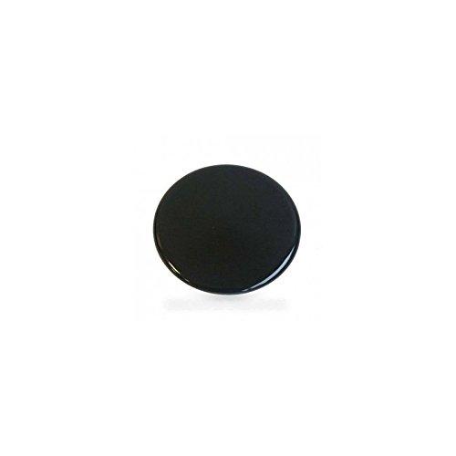 INDESIT - chapeau bruleur pour table de cuisson INDESIT