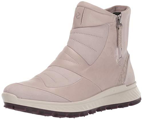 ECCO Exostrike W Trekking- & wandellaarzen voor dames
