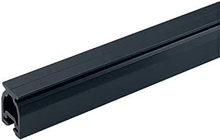 Harken MR 27mm CB High-beam Track R27HB.1.8M