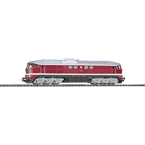 Piko 59740 - Diesellok BR 130