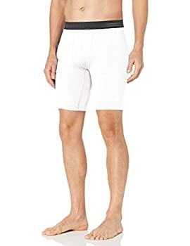 Best white compression shorts men Reviews