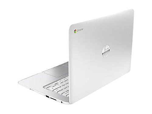 Comparison of HP Chromebook 14 (14-ca051wm) vs HP 14-dk1022wm