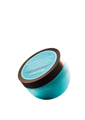 Moroccanoil Intense Hydrating Mask, 8.5 Fl Oz