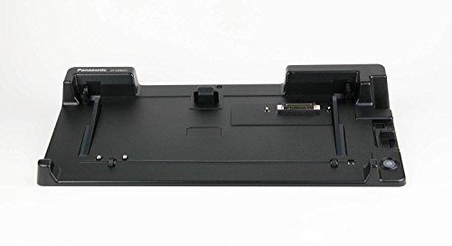 Original Panasonic Port Replicator CF-VEB531 für ToughBook CF-53