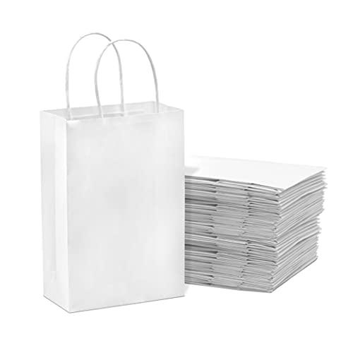 bolsa compra de la marca PRIME LINE RETAIL
