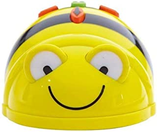 Bee-Bot (AA Battery Powered with Batteries Included)