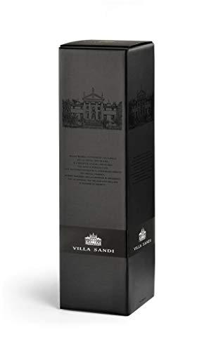 Villa Sandi SPA Asolo Prosecco Spumante Superiore Brut in geschenkpackung (1 x 750ml) - 4