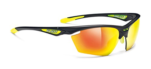 Rudy Project Stratofly - Gafas Deportivas - photoclear Amarillo 2016