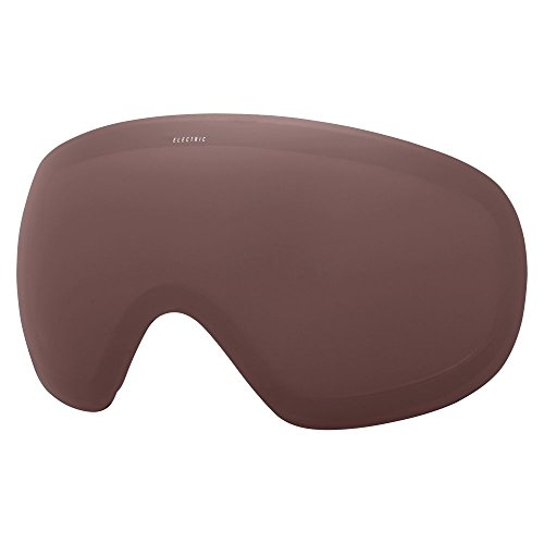 Electric Visual EG3.5 Brose Snow Goggle Lens