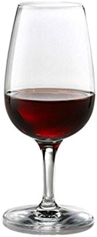 RONA Inao Wine Tasting Glass 7 Oz Set Of 6