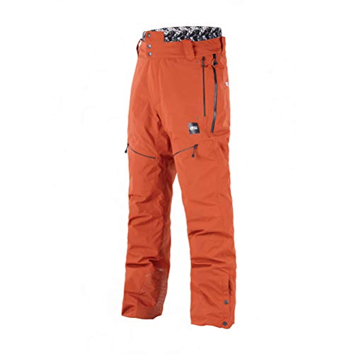 Picture Herren Snowboard Hose Naikoon Pants
