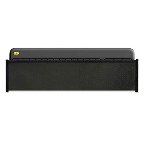 teclado k400 fabricante kwmobile
