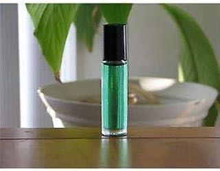 GREEN IRISH TWEED MEN TYPE HYPOALLERGENIC PREMIUM PERFUME BODY OIL_MAIN ACCORDS: CLEAN, FRESH, CITRUS, OZONIC, AQUATIC
